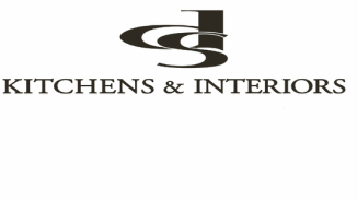 DS KITCHENS & INTERIORS